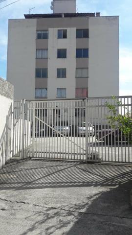 Vendo apartamento na dona leste de São Paulo