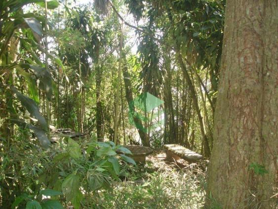 Terreno à venda, 315 m² por R$ 320.000 - Rio Grande - São Bernardo do Campo/SP - Foto 12