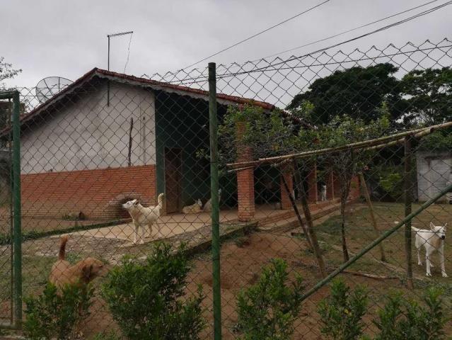 Chácara à venda em Centro, Vargem grande paulista cod:65580 - Foto 11