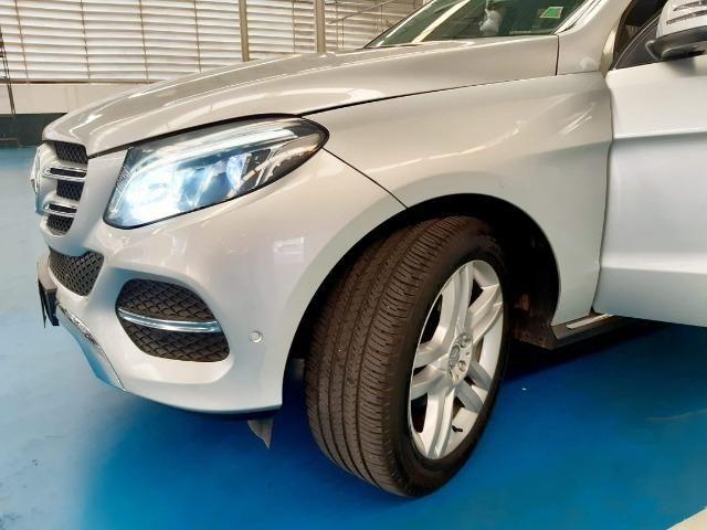 Mercedes GLE 350 Diesel 15/16 - Foto 2