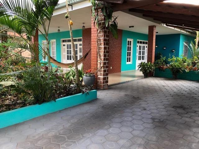 Casa No Centro De Ubajara - Serra de Ibiapaba -CE - Foto 19