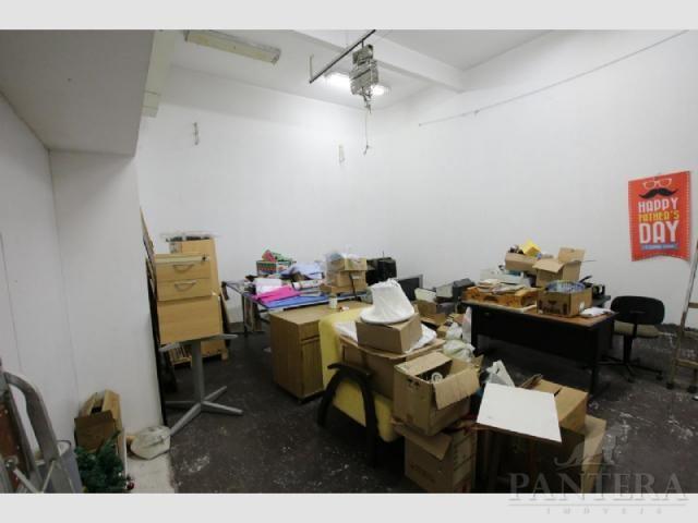 Escritório para alugar em Centro, Santo andré cod:55808 - Foto 6