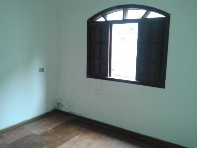 Casa Assobradada em Rib. Pires - Ótima Oportunidade!!! - Foto 5