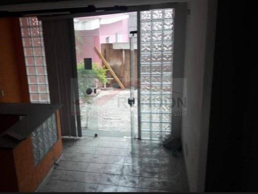 Galpão/depósito/armazém à venda em Cidade jardim cumbica, Guarulhos cod:PR0104 - Foto 4