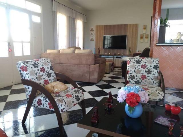 Casa No Centro De Ubajara - Serra de Ibiapaba -CE - Foto 4