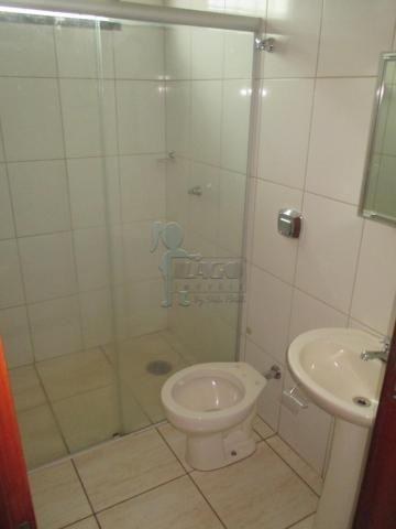 Casa para alugar com 3 dormitórios em Vila tiberio, Ribeirao preto cod:L61826 - Foto 11