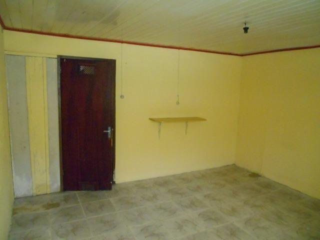 Casa, a venda Ascurra, Bairro Estação, BR 470 - Foto 3