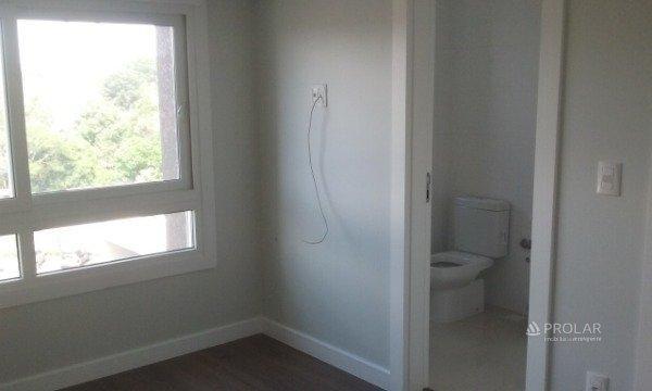 Apartamento à venda com 3 dormitórios em Madureira, Caxias do sul cod:11484 - Foto 13
