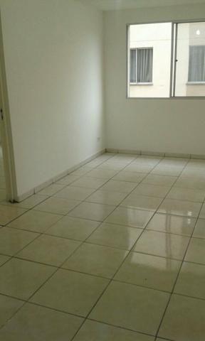 Vendo apartamento na dona leste de São Paulo - Foto 5