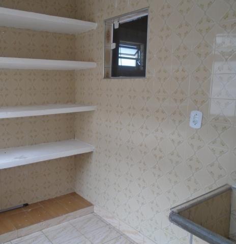 Lindo apartamento - cohab ii - Foto 7