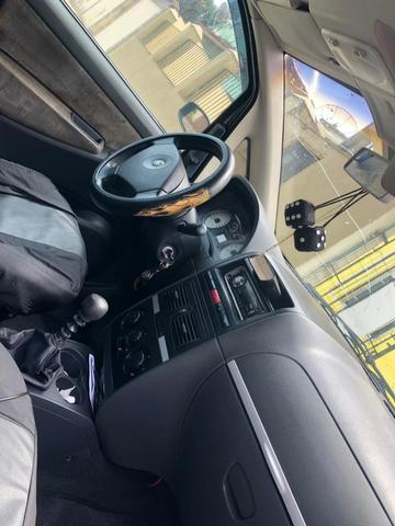 Carro Idea 1.4 - Foto 3