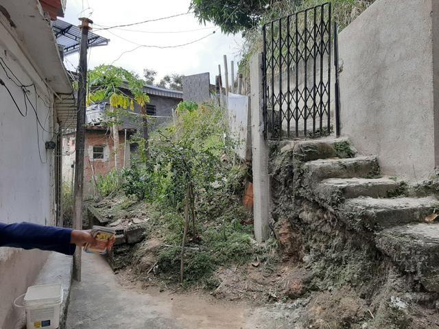 Casa em comunidade do Grajaú - Foto 9
