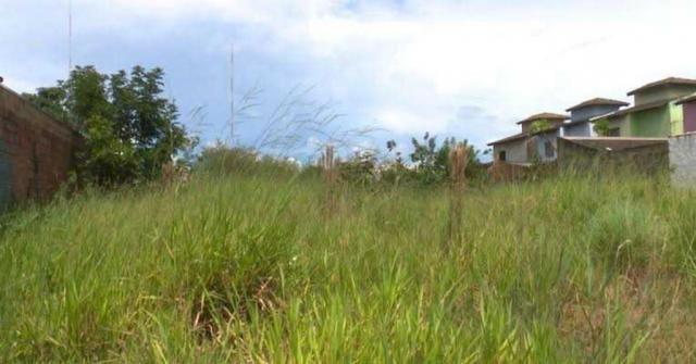 Terreno à venda em Jardim são joão, Mauá cod:62609 - Foto 5