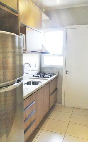 Casa 2 dormitórios em Cachoeirinha, divisa de Canoas e Esteio, Pronto - Foto 10