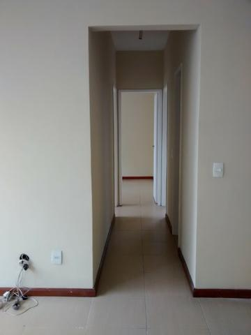 Alugo apartamento de frente - Cachambi - Foto 6