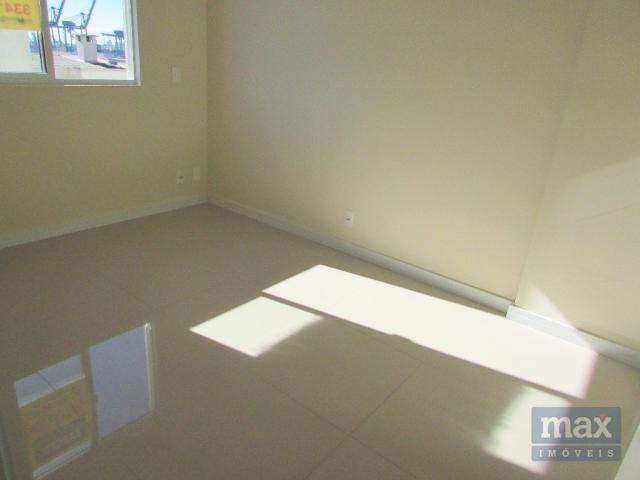 Apartamento para alugar com 2 dormitórios em São joão, Itajaí cod:2009 - Foto 12