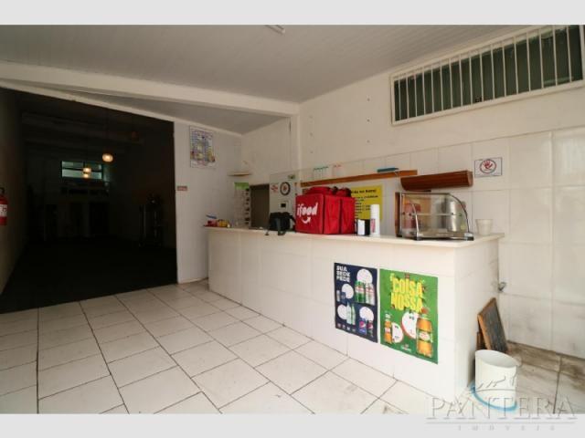 Loja comercial para alugar em Parque erasmo assunção, Santo andré cod:55768 - Foto 3