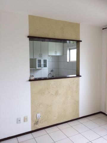 Apartamento nascente total em colinas de Pituaçú - Foto 12