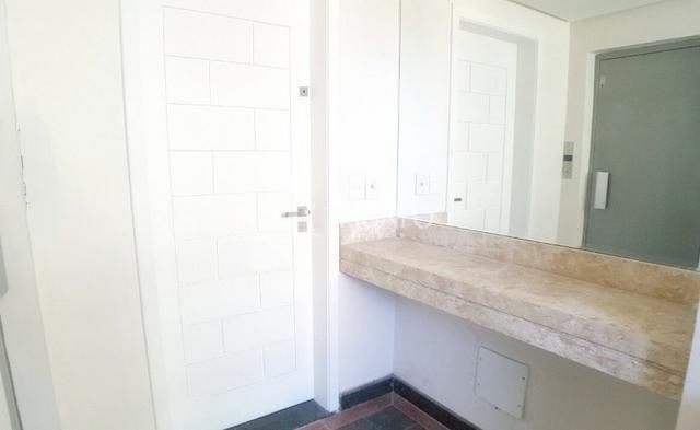 (HN) TR 50081 - Apartamento a venda na Beira Mar com 165m² - Vista Mar Total - Foto 3
