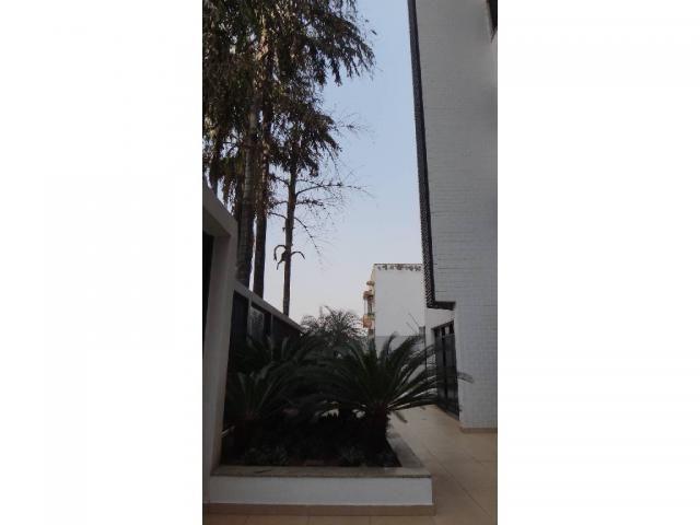 Apartamento à venda com 4 dormitórios em Goiabeiras, Cuiaba cod:22812 - Foto 4