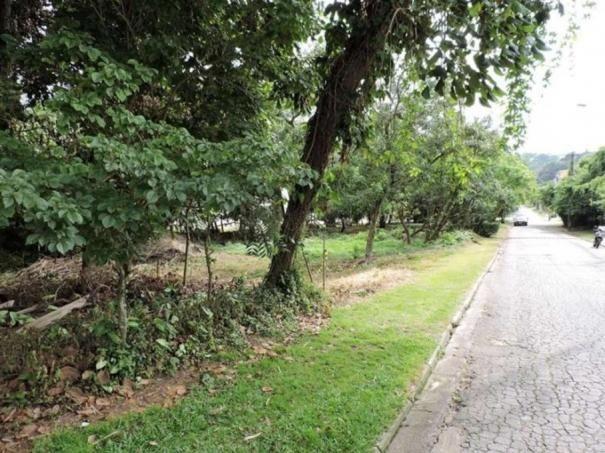 Loteamento/condomínio à venda em Terras do madeira, Carapicuíba cod:60320 - Foto 2