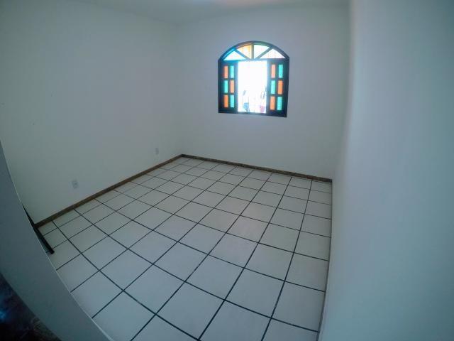 Casa à venda com 4 dormitórios em Jardim camburi, Vitória cod:1571-C - Foto 17
