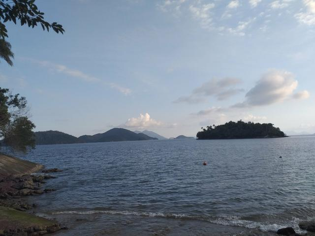 Vendo uma casa na Ilha de itacuruca - Foto 11