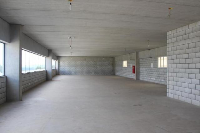 Galpão/depósito/armazém à venda em Granja viana, Cotia cod:64451 - Foto 15