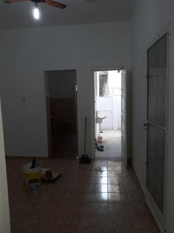 Quarto e sala piedade - Foto 10