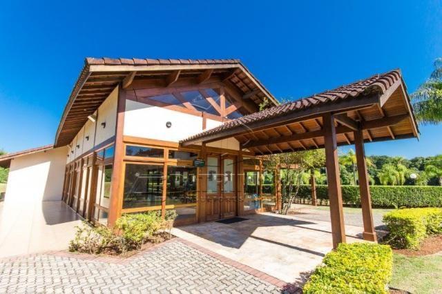 Loteamento/condomínio à venda em Fazenda imperial, Sorocaba cod:58794 - Foto 18