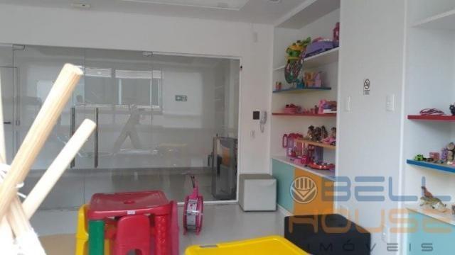 Apartamento à venda com 3 dormitórios em Campestre, Santo andré cod:22761 - Foto 17
