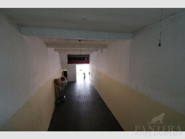 Loja comercial para alugar em Parque erasmo assunção, Santo andré cod:55768 - Foto 10
