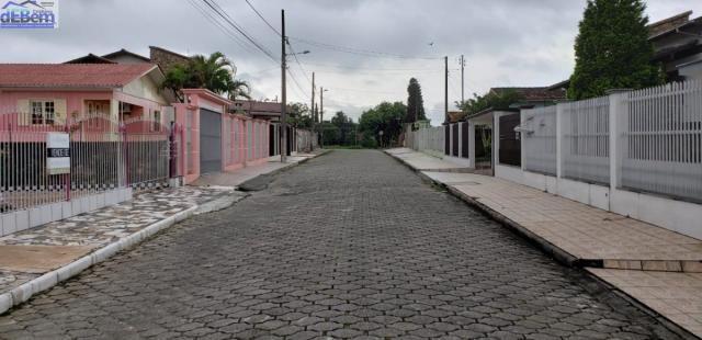 Casa, Nossa Senhora da Salete, Criciúma-SC - Foto 12