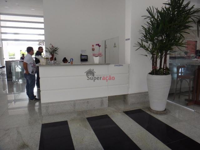 Escritório para alugar em Jardim tijuco, Guarulhos cod:2853 - Foto 19