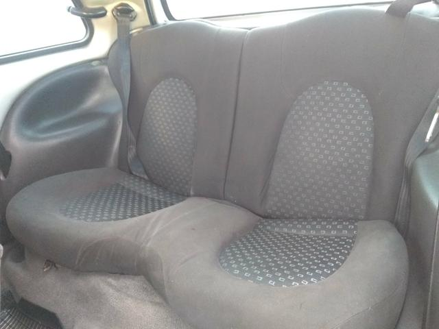 Ford Ka Extra!!! - Foto 9