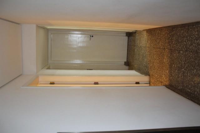 Apartamento à venda com 4 dormitórios em Buritis, Belo horizonte cod:3522 - Foto 14