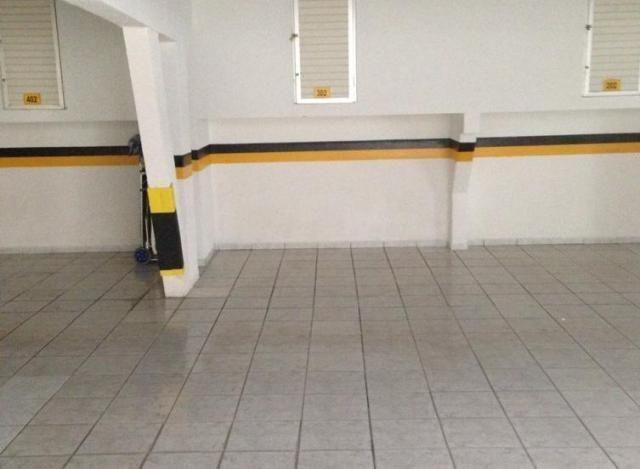Apartamento 02 Quartos (01 Suite) _ Meia Praia - Foto 14