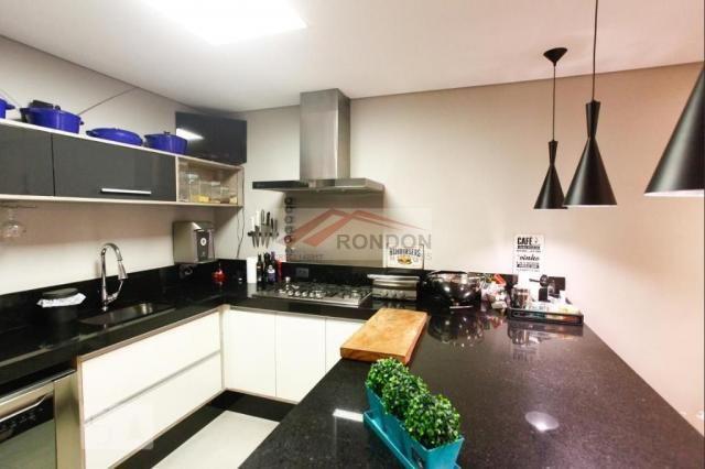 Apartamento para alugar com 2 dormitórios em Centro, Guarulhos cod:AP0277