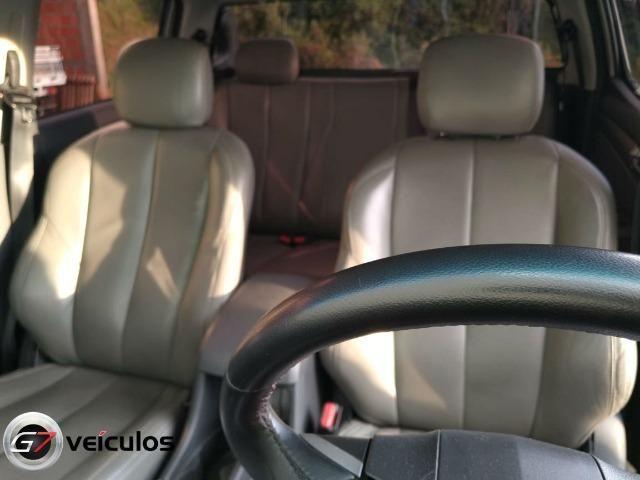 GM S10 LT turbo Diesel 4x4 - Foto 3