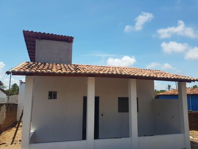 Casa Vendo ou Troco - Foto 3
