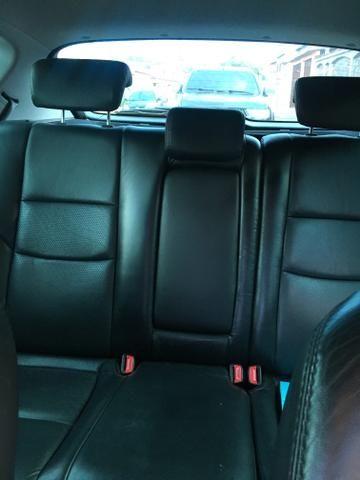Hyundai I30 Automático - Foto 12