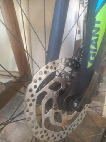 Bike aro 29 - Foto 3