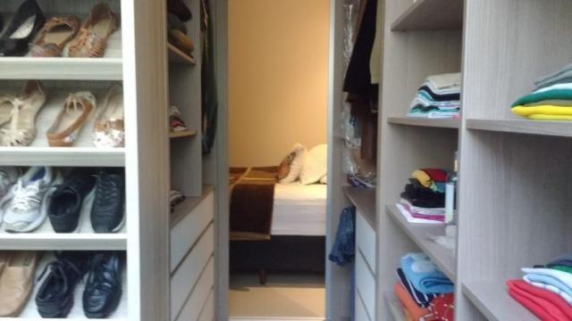 Apartamento para alugar com 2 dormitórios em Anita garibaldi, Joinville cod:08528.001 - Foto 10