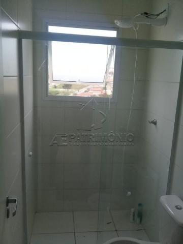 Apartamento para alugar com 2 dormitórios em Almeida, Sorocaba cod:58498 - Foto 19