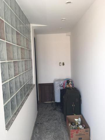 Casa Jaguaribe-Condominio - Foto 7