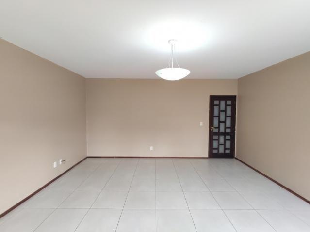 Casa para alugar com 3 dormitórios em Costa e silva, Joinville cod:04038.001 - Foto 5