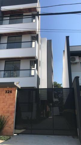 Apartamento Novo, 02 quartos para venda no Costa e Silva, Joinville