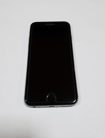 Vendo IPhone 6 - 16g