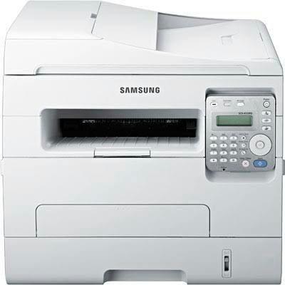 Impressora Samsung 4729