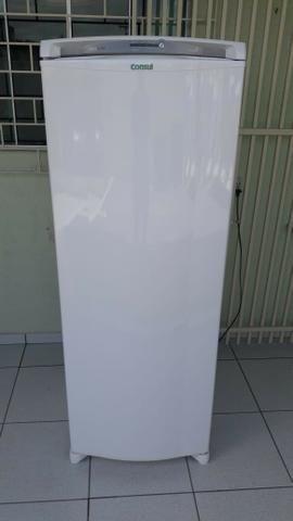 Freezers e Geladeiras C.0mpro - Foto 6